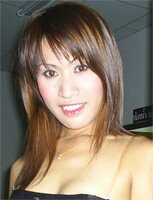 hot-thai-girl