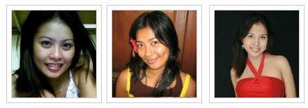 filipinaheart-women-contact