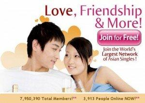 asiafriendfindercom