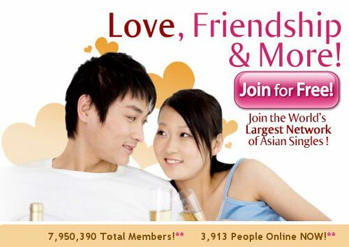 woodward asian dating website A free asian dating site provides you with a wide range of people to choose from, which means that they have way more members than a normal dating site.