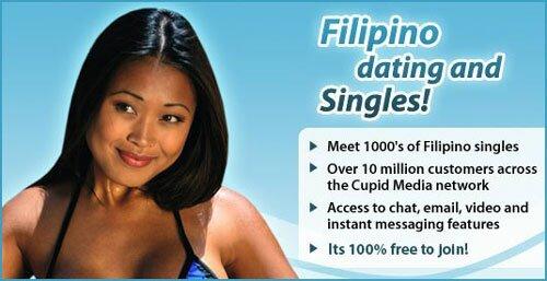 filipinaheart-signup