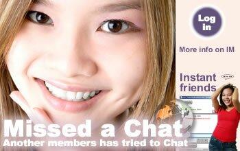 thailovelines-im-chat