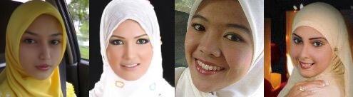 beautiful-traditional-muslim-women