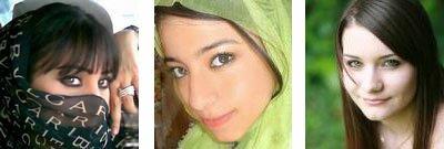 pretty-muslim-women