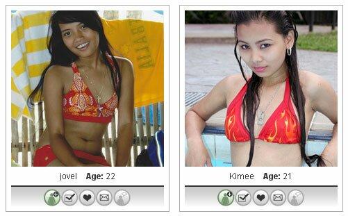 filipinaheart-sexy-girls-bikini