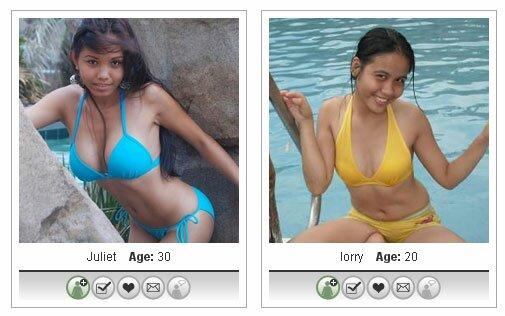 filipinaheart-sexy-women-bikini