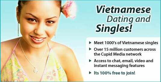 vietnamese-cupid-woman