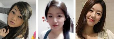 cute-korean-girls