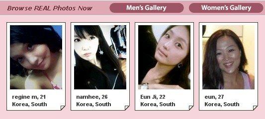 koreancupid-girls