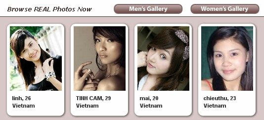 vietnam-cupid-bride