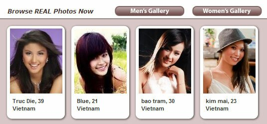 vietnam-cupid-women