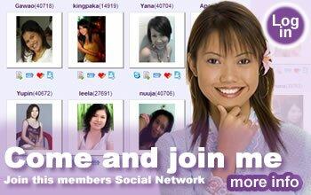 thailovelines-join
