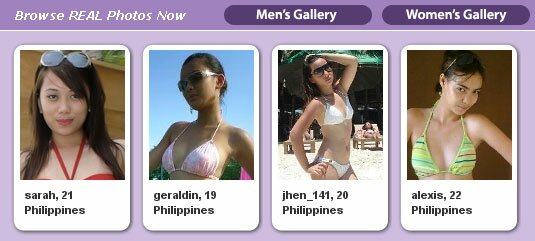 filipinaheart-beachbabe