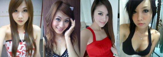 beautiful-asian-chinese-girls