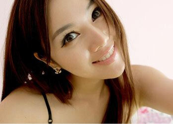 port edwards asian girl personals Latest breaking news articles, photos, video, blogs, reviews, analysis, opinion and reader comment from new zealand and around the world - nz herald.