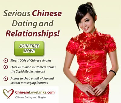 chineselovelinks-join