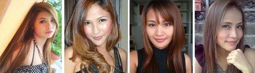 thai-women-pretty