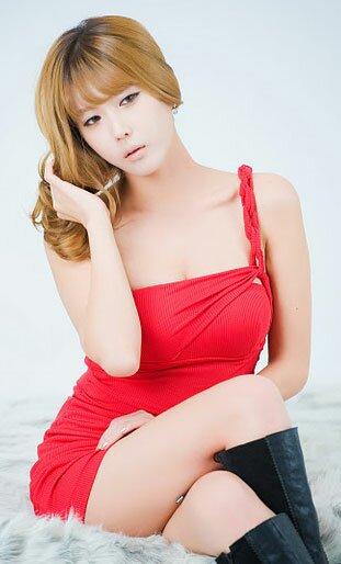 korean-girls-sexy