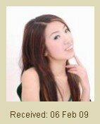 Chinese love links dating