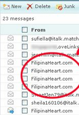 www.filipinaheart.com email01