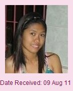 filipinocupid-ladies039