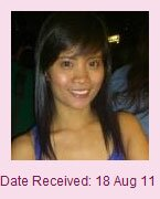 filipinocupid-ladies040