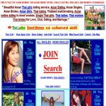 thai jönköping dating online