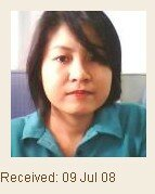ThaiLoveLinks.com women interest001