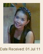 thai love links dating site You have a great opportunity to find your perfect match on a popular thai dating site thailovelinkscom.