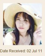 Thai love links mobil dating