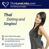 Thai dating image1