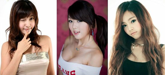 Asian Dating  Its FREE to Register Join Today!